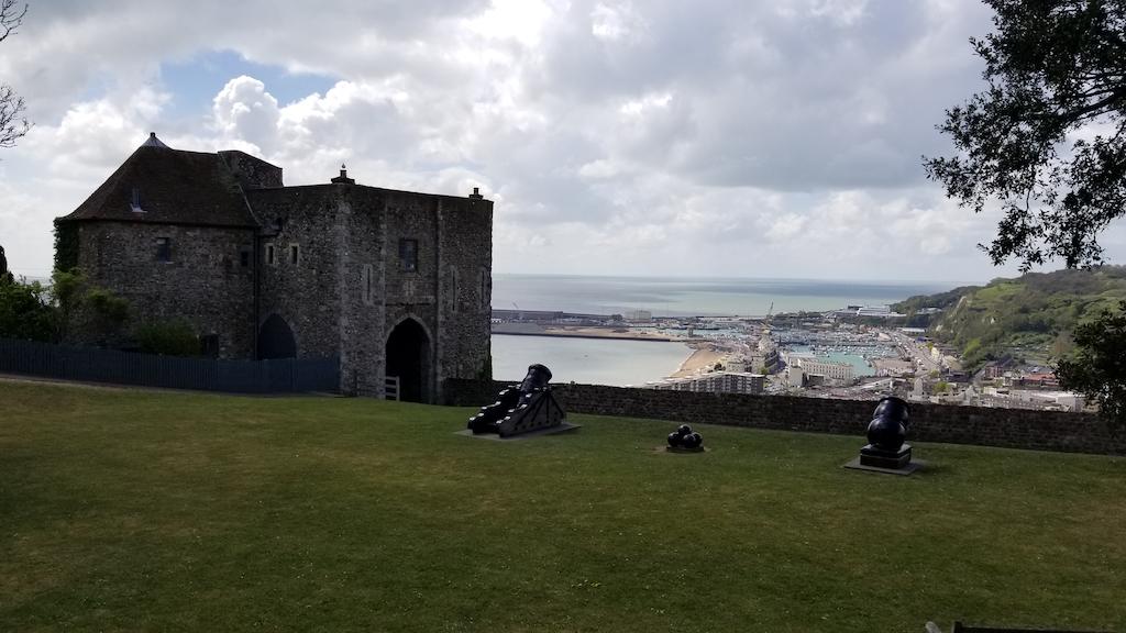 Dover, Kent United Kingdom