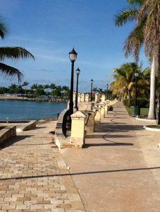 Frederiksted, St. Croix U.S. Virgin Islands