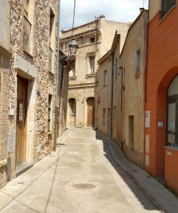 Caldes de Malavella, Girona, Spain