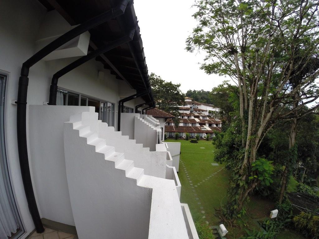 Ranweli Spice Garden, Kawudupelella, Matale, Sri Lanka - Cinnamon Hotels The Citadel Kandy