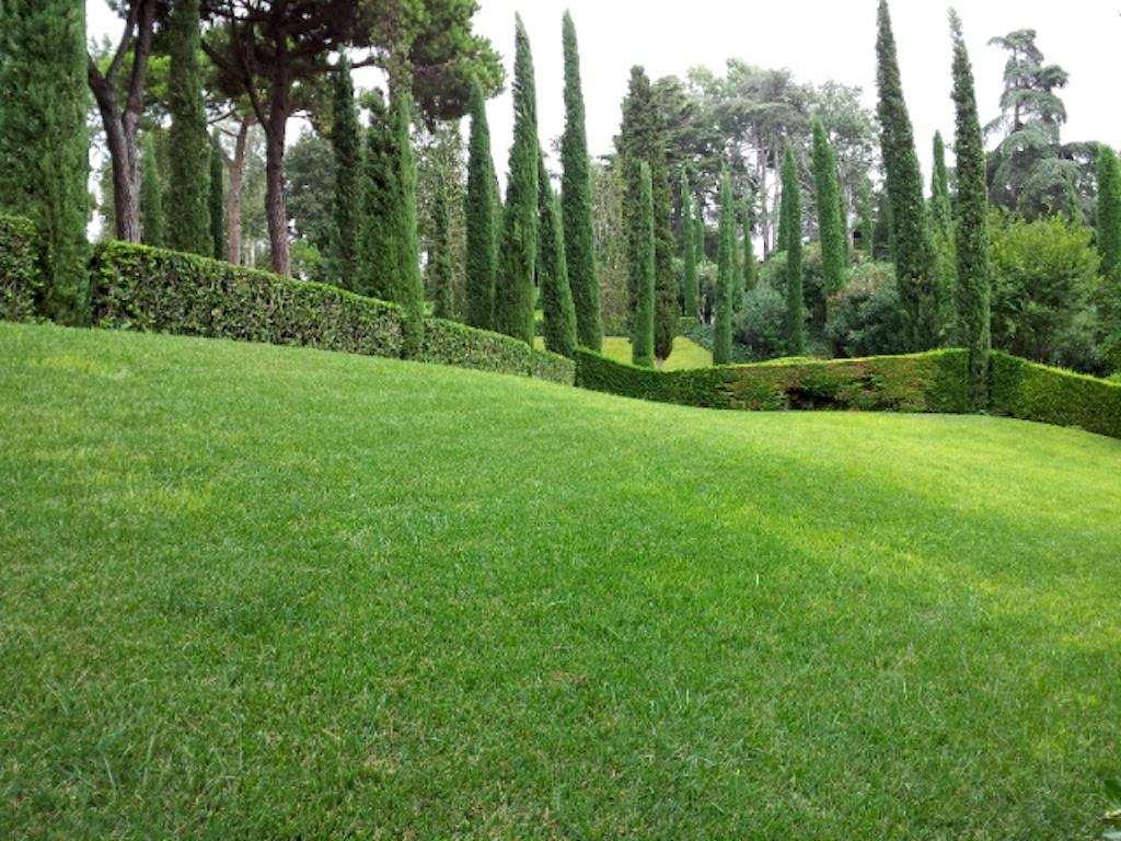 Santa Clotilde Gardens, Lloret de Mar, Spain